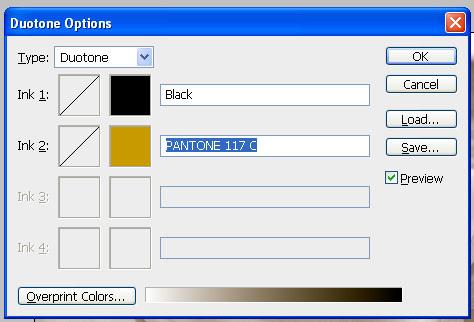 pantonoe palette photoshop