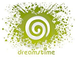dreamstime-logo-idea-thumb7622539