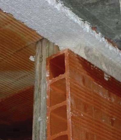 Aislantes de paredes arquigrafico - Aislamiento de paredes ...