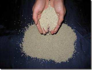 aglomerante cemento