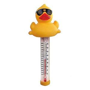 Termometros de piscinas arquigrafico for Termometros para piscinas