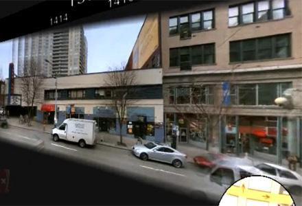 microsoft-street-slide