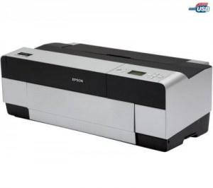 epson-impresora-stylus-pro