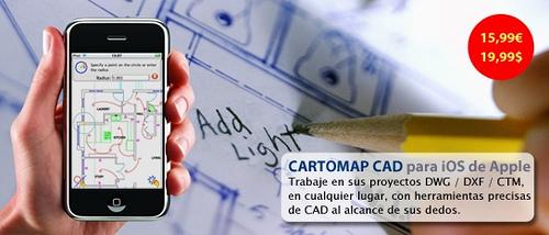 cartomap_para_iphone_os_peq