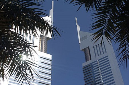el-emirates-tower-hotel