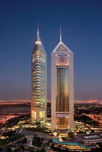vista-exterior_emirates hotel