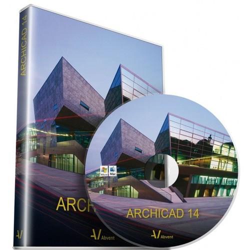archicad-14