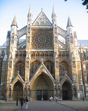 abadia-de-Westminster-norte