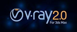 V-Ray2-dark-banner
