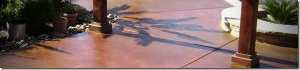 Pisos de hormigón pulido, solución económica para pavimentación.