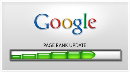 PR-updates-in-google
