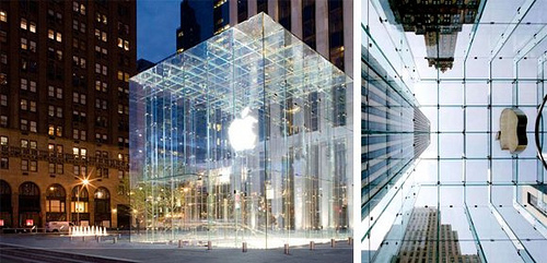 apple_store_5th_avenue