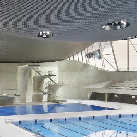 centro acuatico-Zaha-Hadid