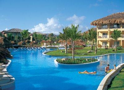 Foto 2 Punta Cana