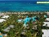 Hotel Melia Caribe Tropical