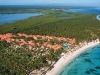 Hotel Natura Park Punta Cana