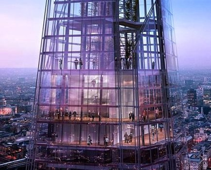 the-shard-by-renzo-piano-5