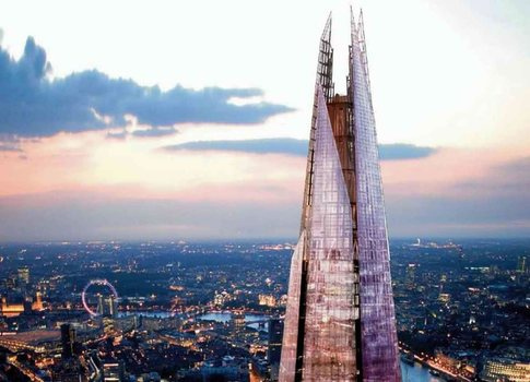 the-shard-london-renzo-piano
