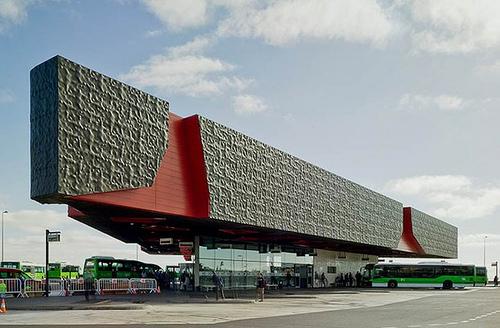 eustaquio-martinez_arquitecto_collabcubed