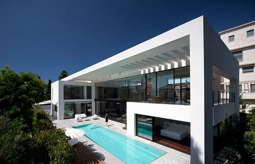 Bauhaus-ResidencIA