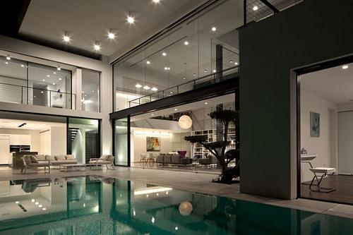 Bauhaus-ResidencIA 2