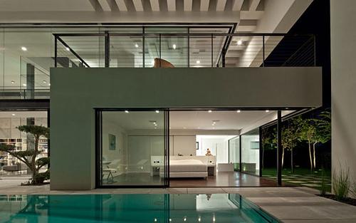 Bauhaus-Residencia 3