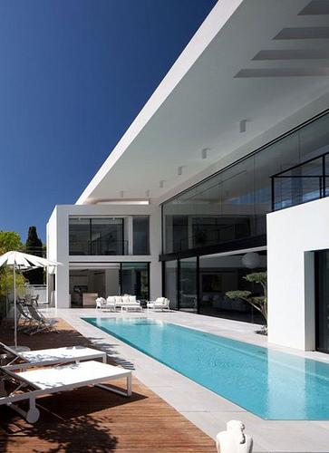 Bauhaus-Residencia 4