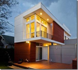 Imagen-de-fachadas-de-casas-de-dos-plantas-2