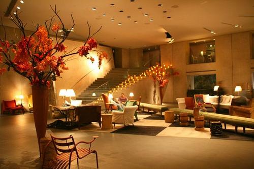 paramount-hotel-new-york-2