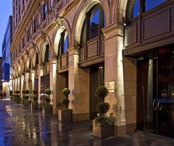 image_hotel_featuredimage_1
