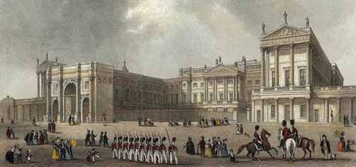 BuckinghamPalace_1837_JWoods