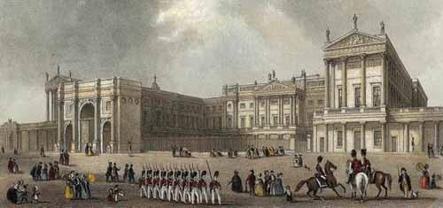 BuckinghamPalace_1837_JWoods
