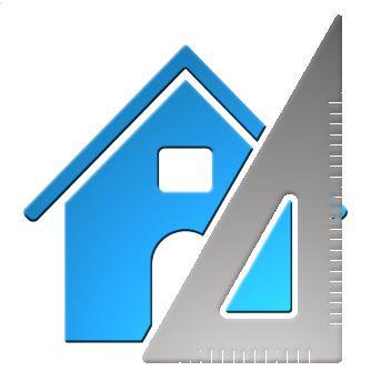 ARKIMediciones_Logo2