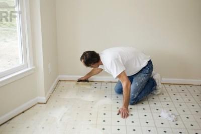 4622901564 b9ce557c63 Las losetas de Vinilo, resistencia y flexibilidad para tus pisos.