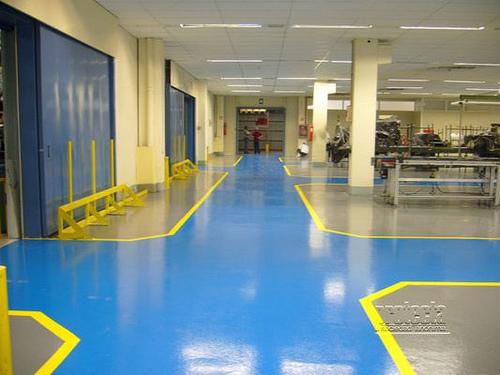 pavimento-extraduro-de-resina