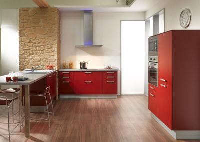 cocina_con_barra_de_desayunos