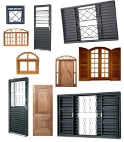 Porta_e_jan