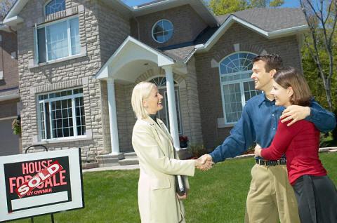 Gastos de cierre, algo olvidado al compra una casa