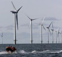 Thanet-Wind-Energy