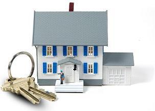 Comprar Casa Nueva – Algunos Consejos