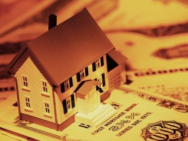 venta-y-alquileres-inmobiliarios