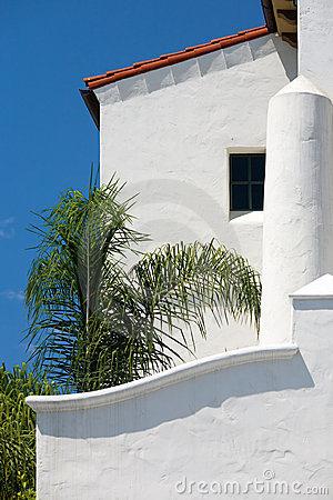 Revestimientos de paredes o fachadas clasificacion - Recubrimientos para fachadas ...