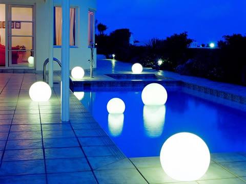 piscina-iluminacion-1