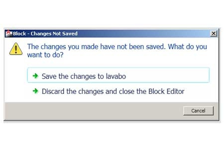 1513_autocad-block-editor-save-changes