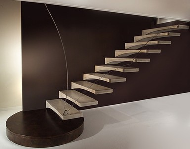 modern-wood-stairs-design-marretti-4