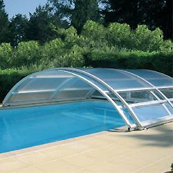 cubiertas moviles piscinas