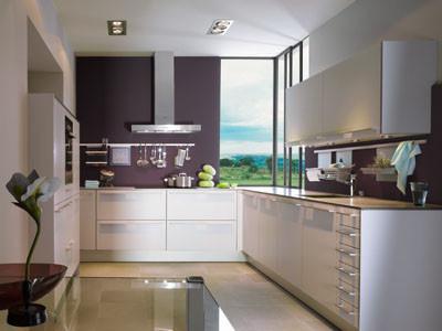 4774729354 871762f515 Top 5 Modern Trends in Kitchen Design