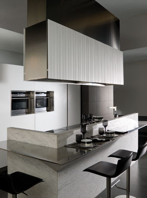 4774867748 7216ce997f Top 5 Modern Trends in Kitchen Design
