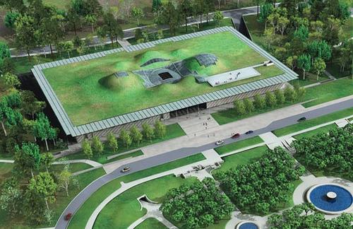 Arquitectura Sostenible – Algunas consideraciones importantes