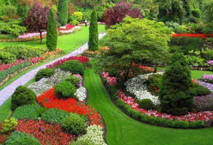 Diseño-de-jardines